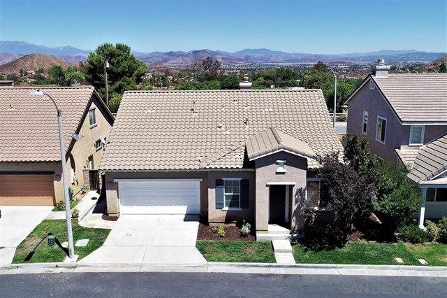 35690 Breda Ave, Murrieta, CA 92563 - MLS#: 200038747