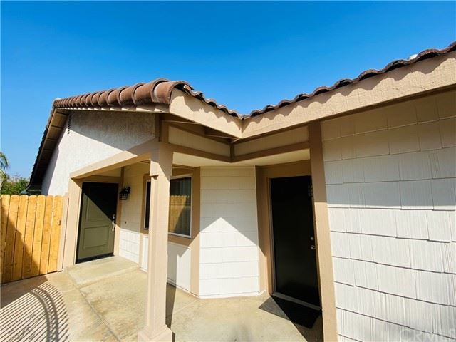 11824 Honey, Moreno Valley, CA 92557 - MLS#: CV21101747