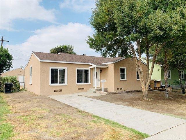 896 Valley View Drive, San Bernardino, CA 92408 - MLS#: DW20224747