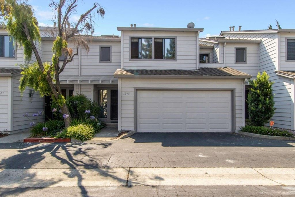 1245 Sierra Village Place, San Jose, CA 95132 - MLS#: ML81856747