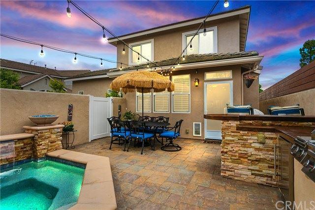 169 E 21st Street, Costa Mesa, CA 92627 - MLS#: OC20197747
