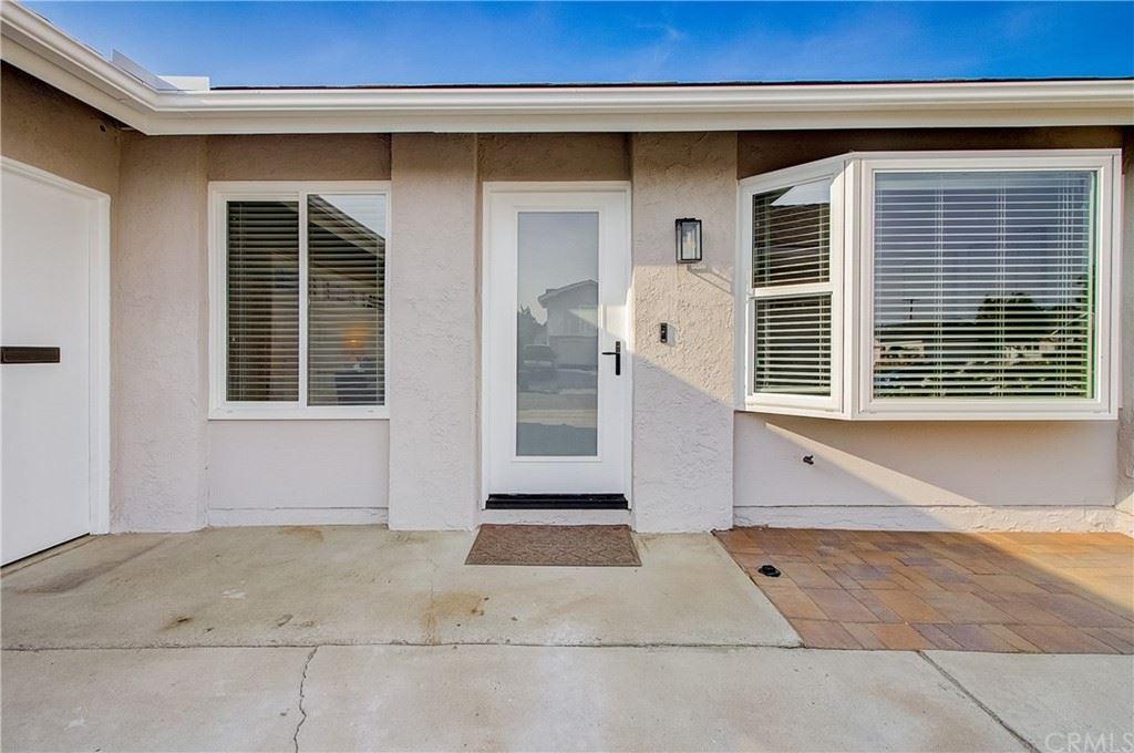 Photo of 743 Tennyson Avenue, Placentia, CA 92870 (MLS # OC21217747)