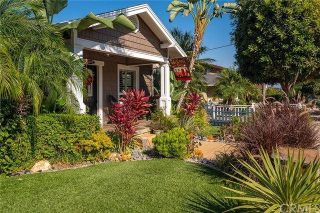 1372 W 14th Street, San Pedro, CA 90732 - MLS#: PV20231747