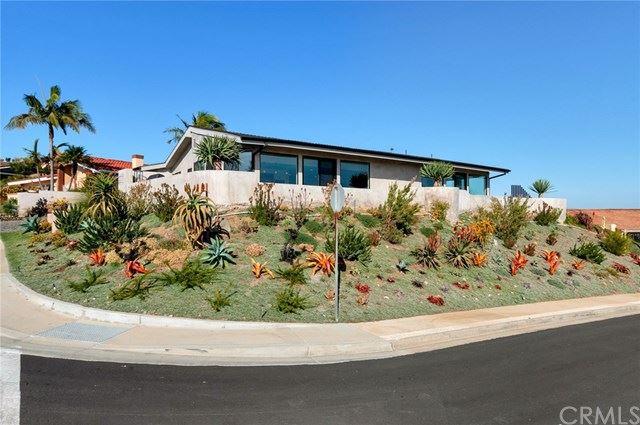 32182 Sea Island Drive, Dana Point, CA 92629 - MLS#: PW20246747