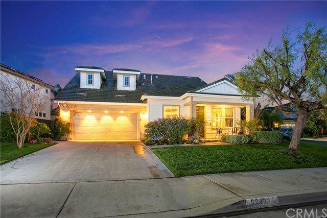 8340 E Chatham, Orange, CA 92867 - #: PW21051747