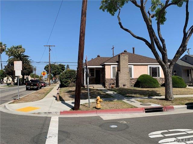 2298 Mira Mar Avenue, Long Beach, CA 90815 - MLS#: PW21096747