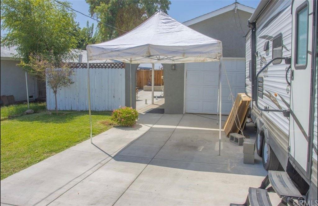 1179 Tourmaline Avenue, Mentone, CA 92359 - MLS#: SW21178747