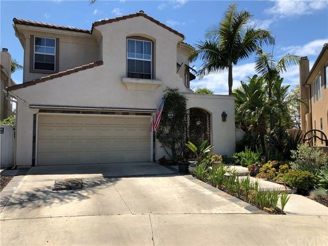 7154 Forest Glen Drive, Huntington Beach, CA 92648 - MLS#: TR20233747