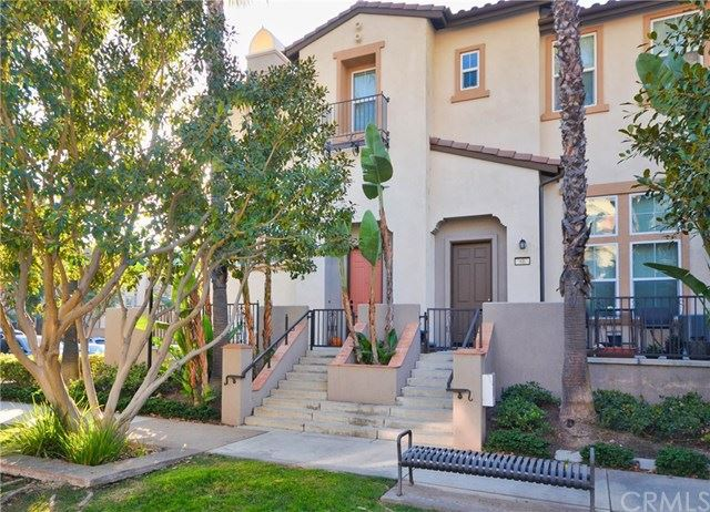 62 Webber Way #82, Buena Park, CA 90621 - MLS#: TR20236747