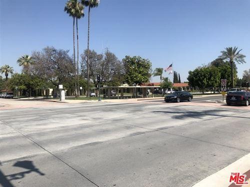 Photo of 5103 IRWINDALE Avenue, Irwindale, CA 91706 (MLS # 19487748)
