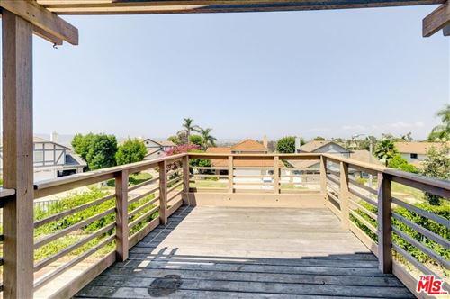 Tiny photo for 29195 Mira, Laguna Niguel, CA 92677 (MLS # 21780748)