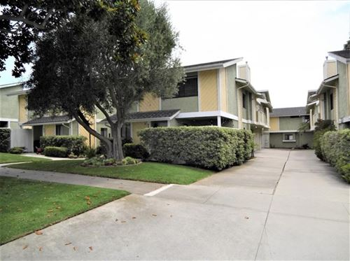 Photo of 627 N Guadalupe Avenue #4, Redondo Beach, CA 90277 (MLS # 525748)