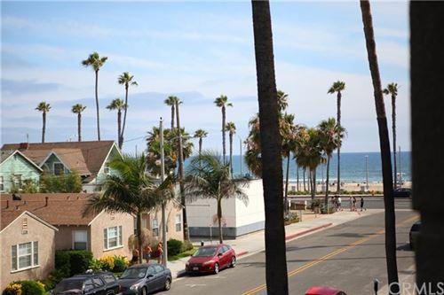 Photo of 200 Pacific Coast #M9, Huntington Beach, CA 92648 (MLS # OC20082748)