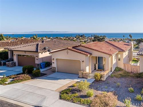 Photo of 1454 Costa Del Sol, Pismo Beach, CA 93449 (MLS # PI20074748)