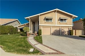 Photo of 1812 Geeting Place, Placentia, CA 92870 (MLS # PW19245748)