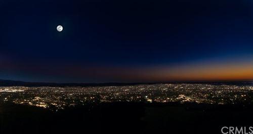 Photo of 3760 Blue Gum Drive, Yorba Linda, CA 92886 (MLS # PW20153748)