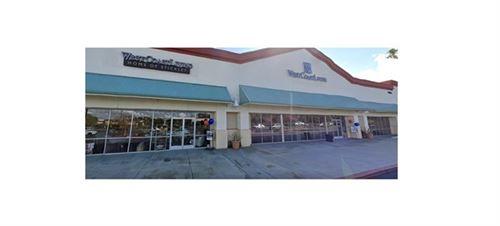 Photo of 23061 Savi Ranch, Yorba Linda, CA 92887 (MLS # PW20243748)