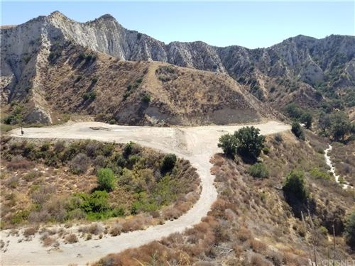 Photo of 1 Hasley Cyn & Borton, Castaic, CA 91384 (MLS # SR20013748)