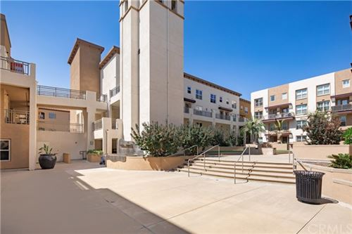 Photo of 68 E Bay State Street #3E, Alhambra, CA 91801 (MLS # WS20193748)