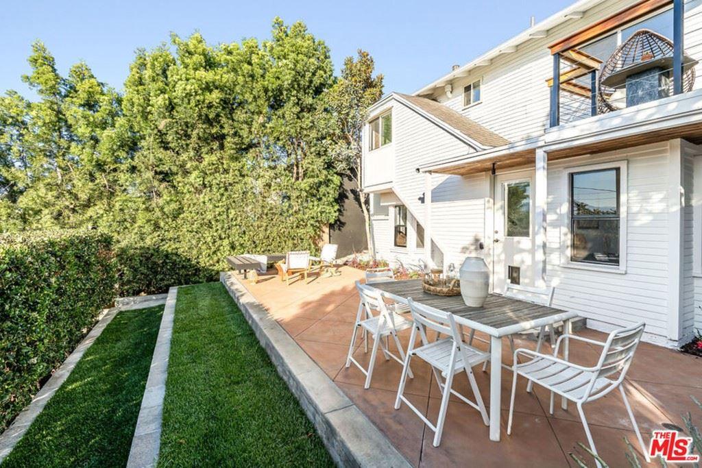 5059 O SULLIVAN Drive, Los Angeles, CA 90032 - MLS#: 21736748