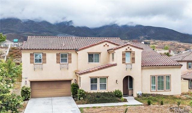 5065 Sagewood Drive, Rancho Cucamonga, CA 91739 - MLS#: CV21112748
