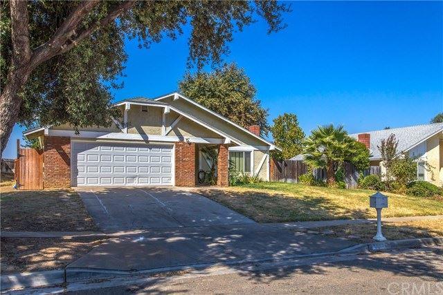 339 Mitchell Way, Redlands, CA 92374 - MLS#: EV20172748