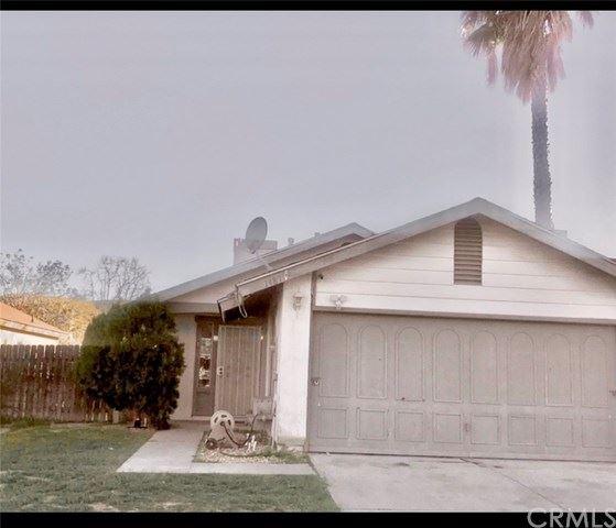 1487 Lake Placid Drive, San Bernardino, CA 92407 - #: OC21035748