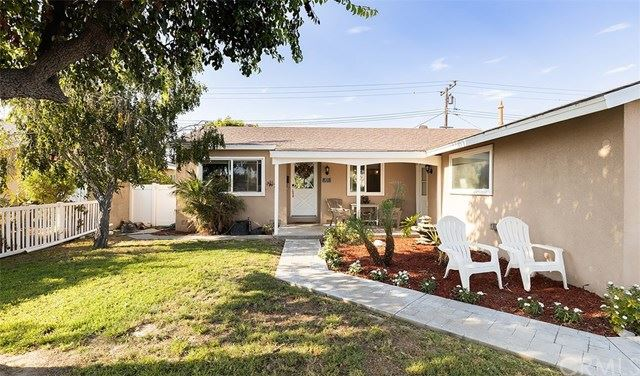 Photo of 8711 Universe Avenue, Westminster, CA 92683 (MLS # PW20170748)