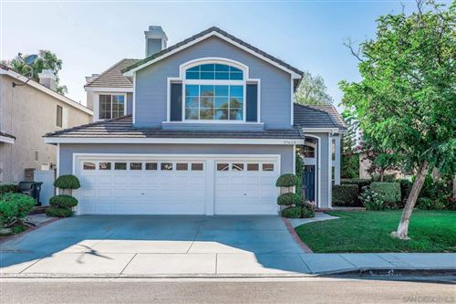 Photo of 27623 Rutherford Place, Valencia, CA 91354 (MLS # 210019749)