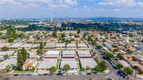 Photo of 7721 Jackson Way, Buena Park, CA 90620 (MLS # DW20125749)