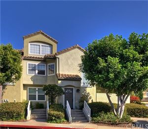 Photo of 60 Cloudcrest, Aliso Viejo, CA 92656 (MLS # OC19261749)