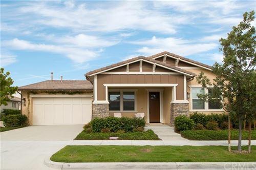 Photo of 71 Cerrero Court, Rancho Mission Viejo, CA 92694 (MLS # OC20101749)