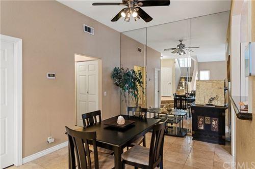 Photo of 26070 Sunnyglen Avenue #95, Laguna Hills, CA 92653 (MLS # OC21068749)