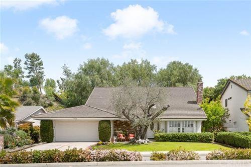 Photo of 25342 Chrisanta Drive, Mission Viejo, CA 92691 (MLS # OC21079749)