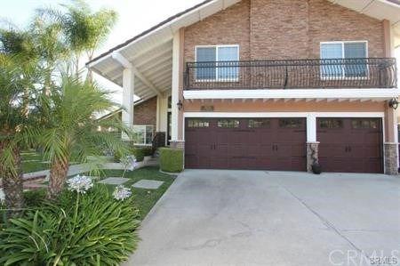 Photo of 1829 Via Palomares, San Dimas, CA 91773 (MLS # WS21067749)