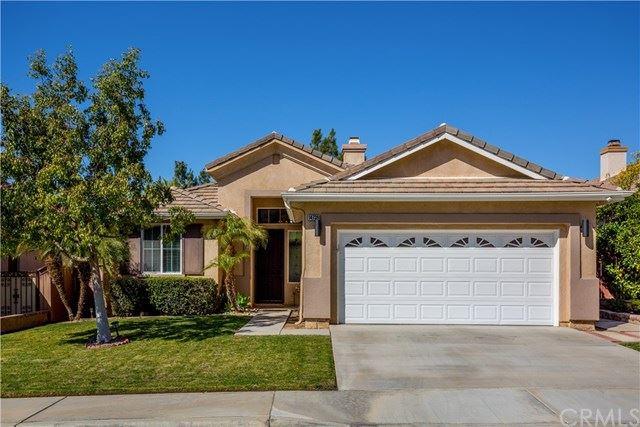 14739 Grandview Drive, Moreno Valley, CA 92555 - MLS#: CV21042749