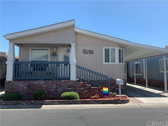 19127 Pioneer Boulevard #30, Artesia, CA 90701 - MLS#: DW20138749