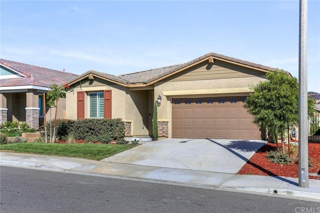 18288 Sassafras Lane, San Bernardino, CA 92407 - MLS#: IG21218749