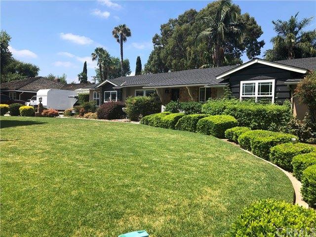 1415 Sunny Crest Drive, Fullerton, CA 92835 - MLS#: IV20128749