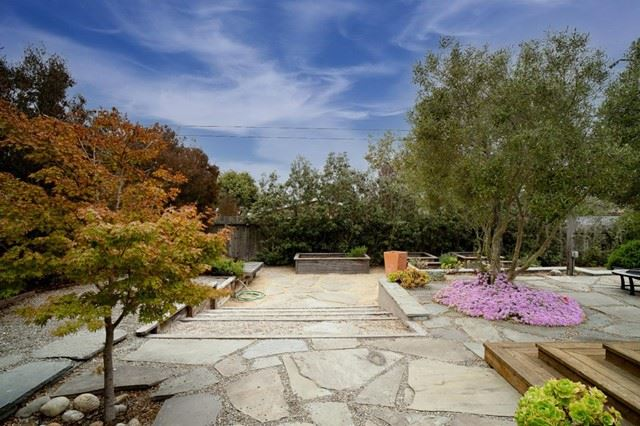 3198 Vista Del Camino, Marina, CA 93933 - #: ML81850749