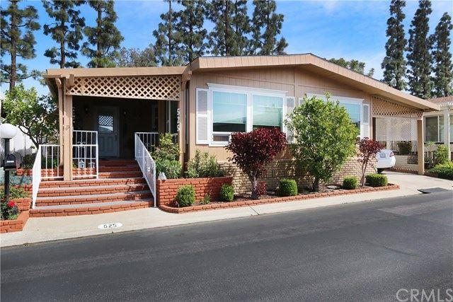 5200 Irvine Blvd. #525, Irvine, CA 92620 - MLS#: OC20051749