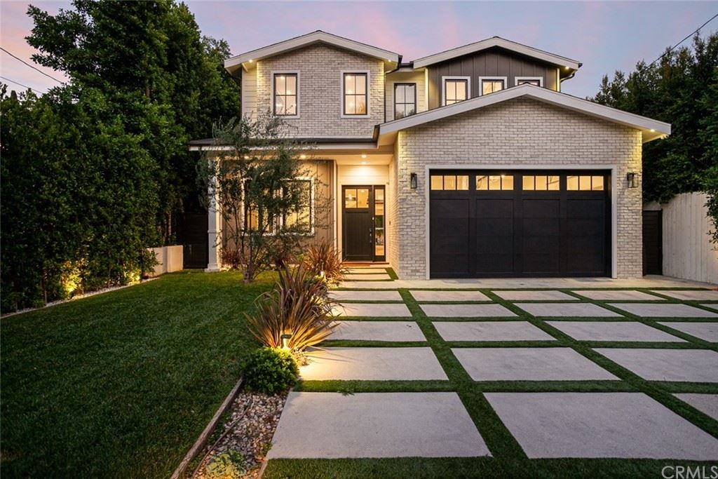 1716 Courtney Avenue, Los Angeles, CA 90046 - MLS#: OC20195749
