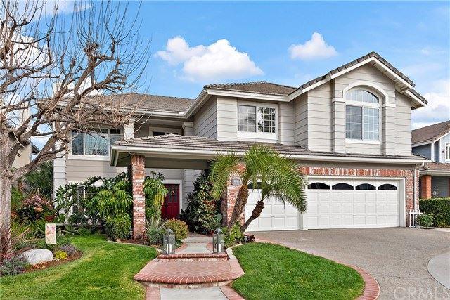 32925 Brookseed Drive, Rancho Santa Margarita, CA 92679 - MLS#: OC21060749