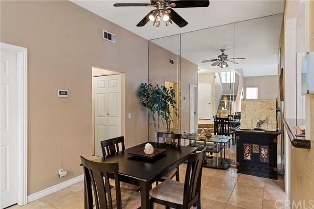 26070 Sunnyglen Avenue #95, Laguna Hills, CA 92653 - #: OC21068749