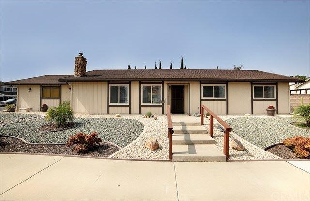 1638 E Alvin Avenue, Santa Maria, CA 93454 - MLS#: PI20193749