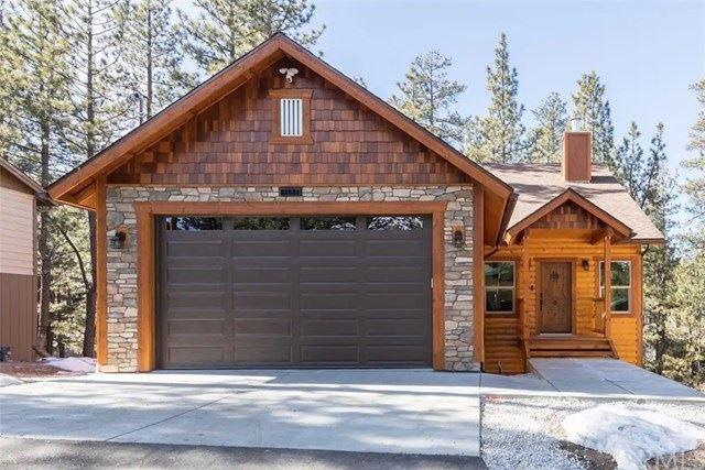 503 Woodside Drive, Big Bear City, CA 92314 - #: PW21023749