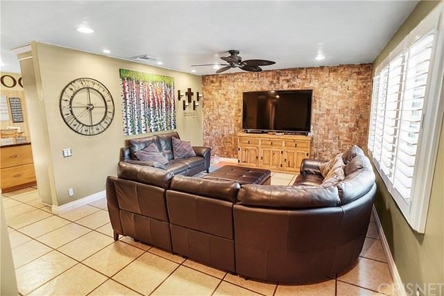 6707 Sausalito Avenue, West Hills, CA 91307 - MLS#: SR21104749