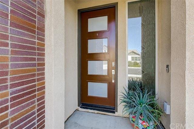 30615 Boxleaf Lane, Murrieta, CA 92563 - MLS#: SW21056749