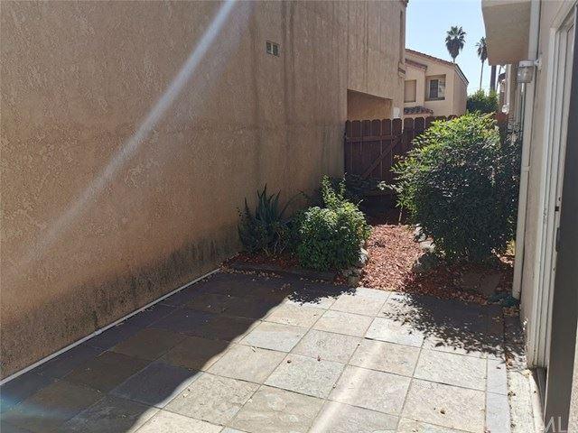 820 Highland Avenue, Duarte, CA 91010 - MLS#: TR20124749