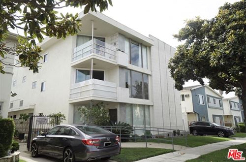 Photo of 248 S Doheny Drive #2, Beverly Hills, CA 90211 (MLS # 20661750)